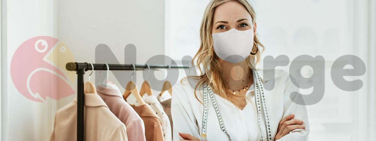 Markaların Yeni Gözdesi: Marka Yönetimi Uzmanlık Eğitimi
