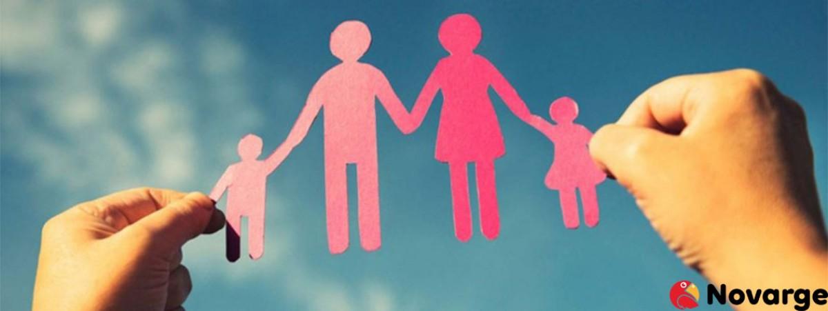 Eğitimde Ailenin Önemi
