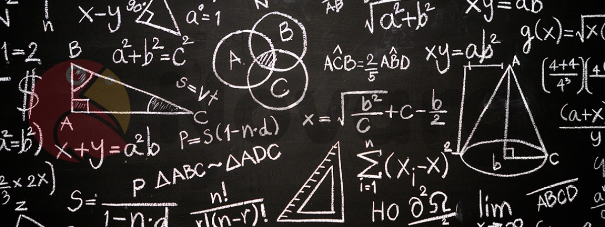 Günlük Hayatta Matematik Ne İşimize Yarar?