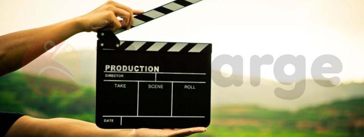 Kişisel Gelişimi Konu Alan Filmler