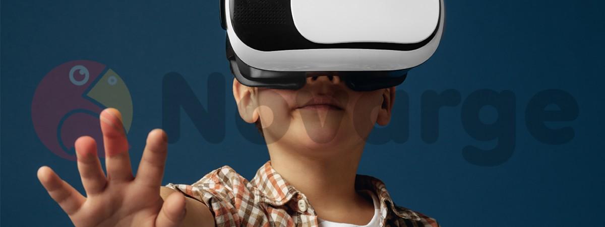 Geleceğin Eğitim Teknolojilerine Yönelik 4 Olağan Senaryo!