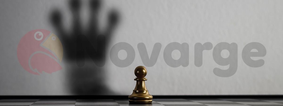 Novarge'den: Başarıyı Sağlayacak 10 Yöntem