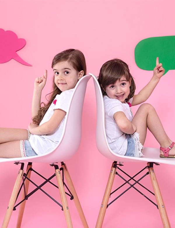 İletişimin Temel Taşı Dil Gelişim Kuramları
