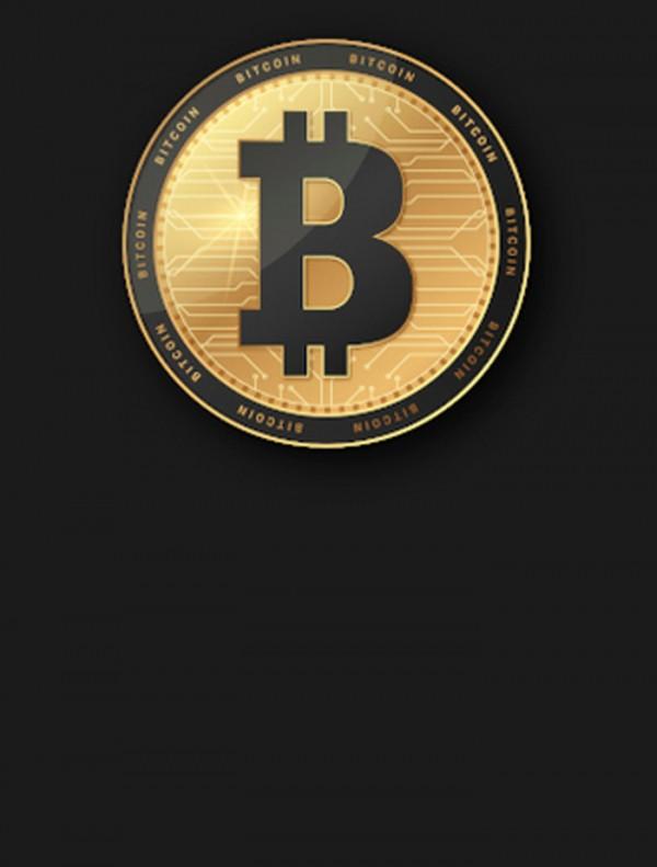 Bitcoin ve Kripto Para Uzmanlığı Eğitimi