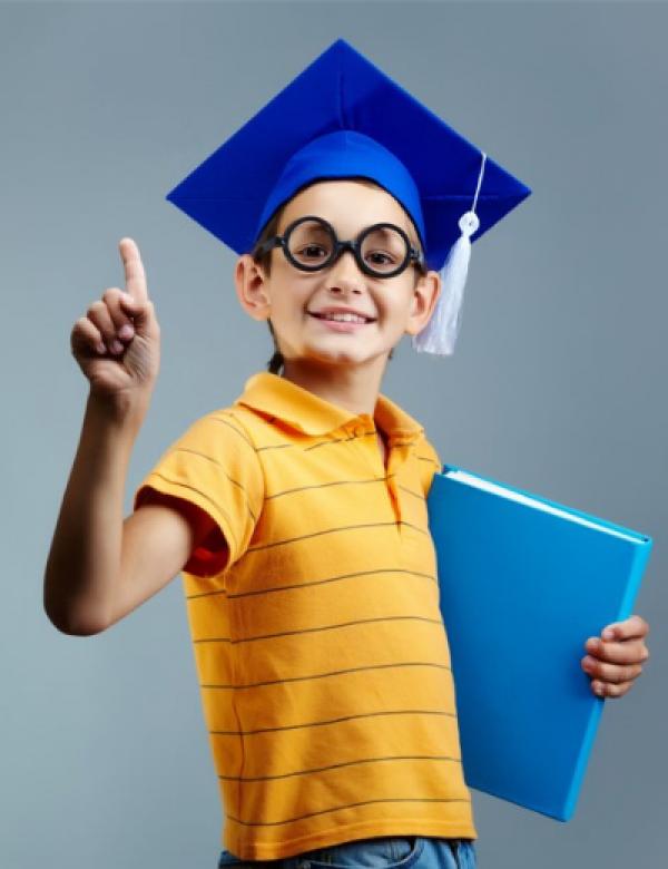 Çocuklar İçin Geleceğin Anahtarı: Doğru Mesleğe Yönlendirmek