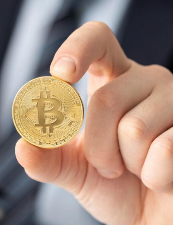 Bitcoin Borsasında Sık Yapılan Hatalar