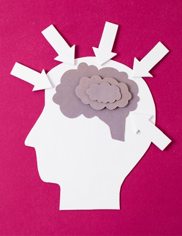 İnsan Duygularının Kontrolü: Duygusal Zekâ Becerisi