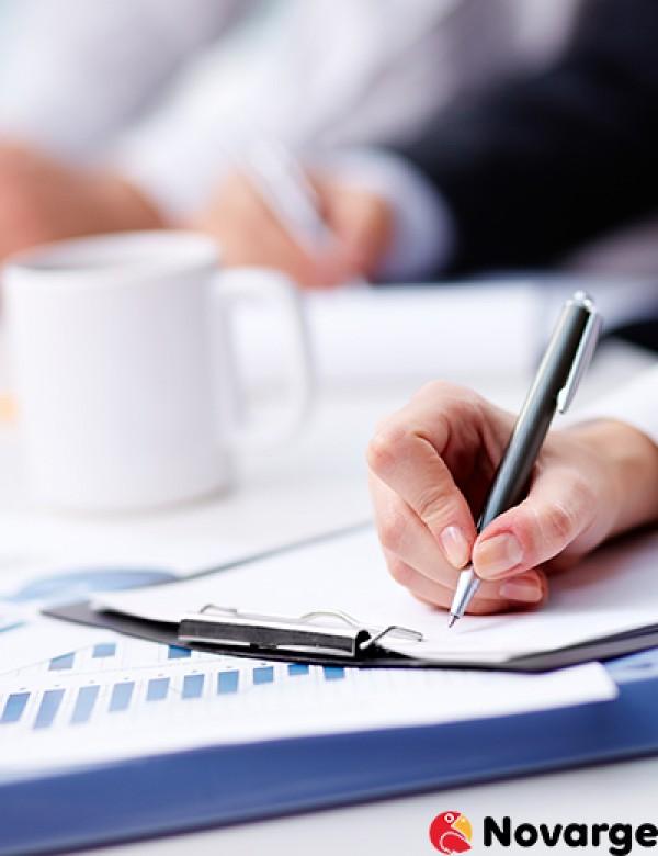 Geleceğimizi İnşa Eden Kariyer Planlamasında: En Çok Yapılan Hatalar