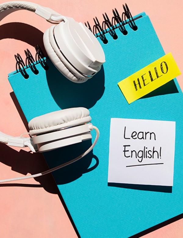 Geleceğe Sağlam Adımlar: Dil Öğrenmenin Püf Noktaları