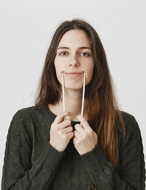 İletişim Çağında Önemli Beden Dili Kuralları