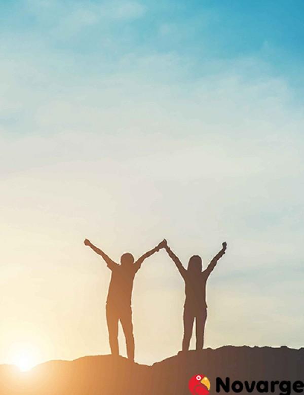 Sağlam Bir Bünye İçin: Sağlıklı Yaşam Önerileri
