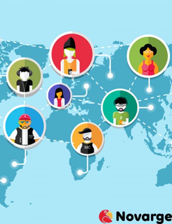 İletişim Kavramı ve Dil Becerisinin Önemi