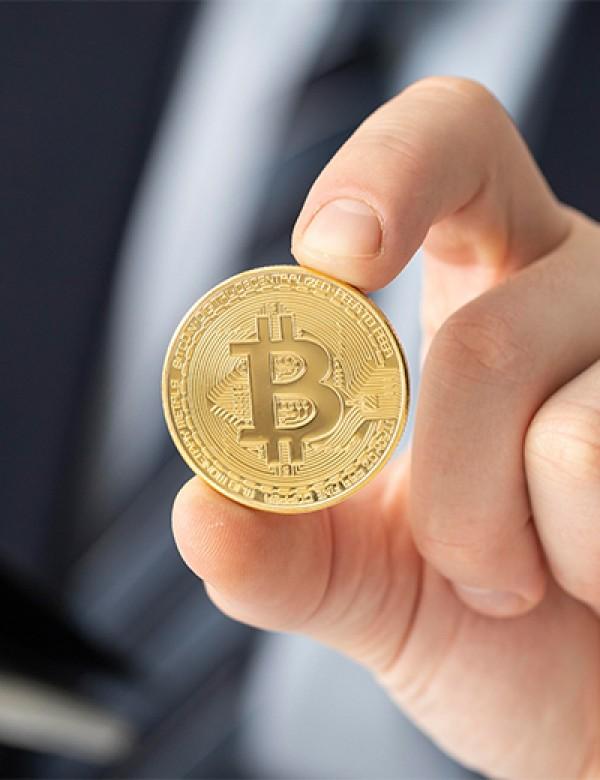 Bitcoin Eğitimi
