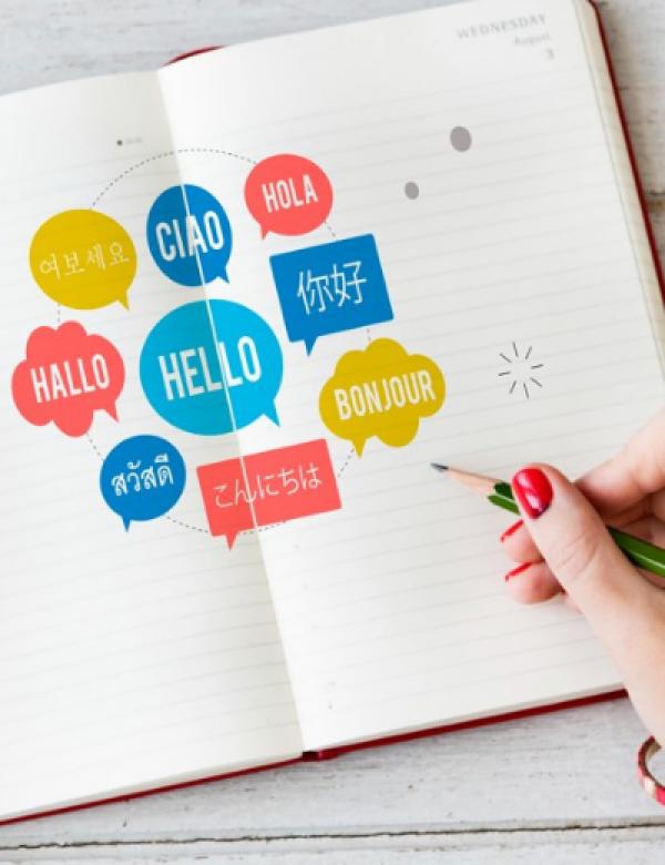 Dil Öğrenme Aşamasında Psikolojik Temeller