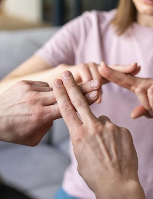 İşaret Dili öğrenenler nerelerde çalışabilir?