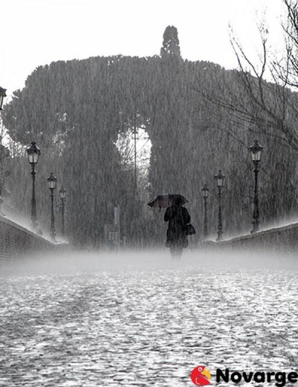 Yağmurlu Gün Dostu Filmler: Stalker, Kış Uykusu