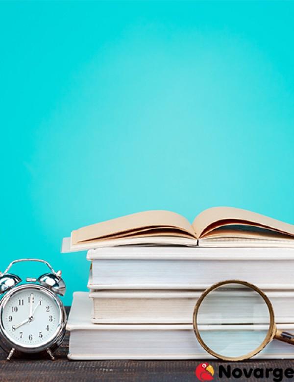 Okumanın Önemi ve Anlayarak Hızlı Okuma Becerisi