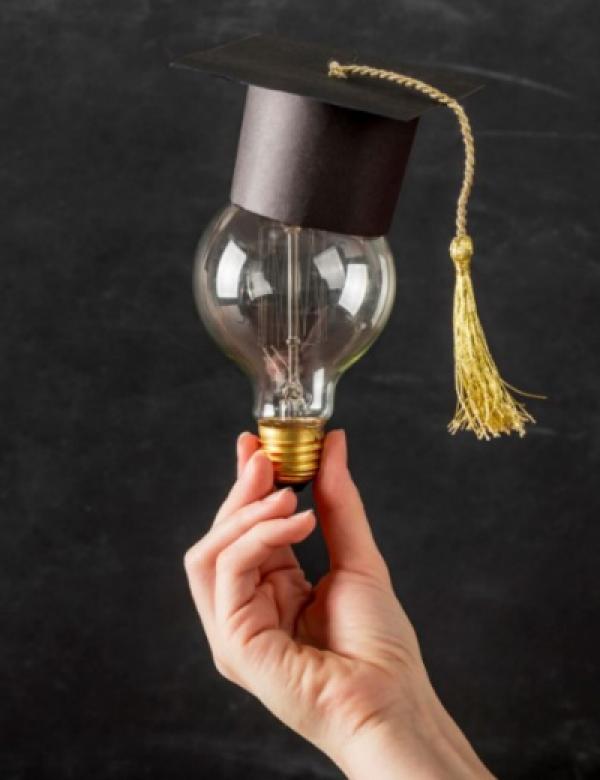 Bilgi Çağında Eğitici Eğitimi ve Önemi