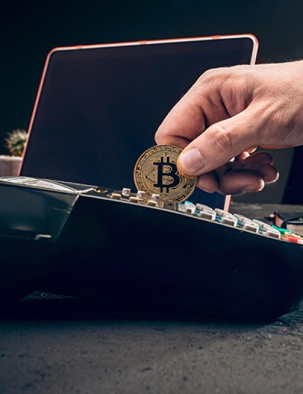 Dini Hükme Göre: Bitcoin Alıp Satmak Helal Mi?