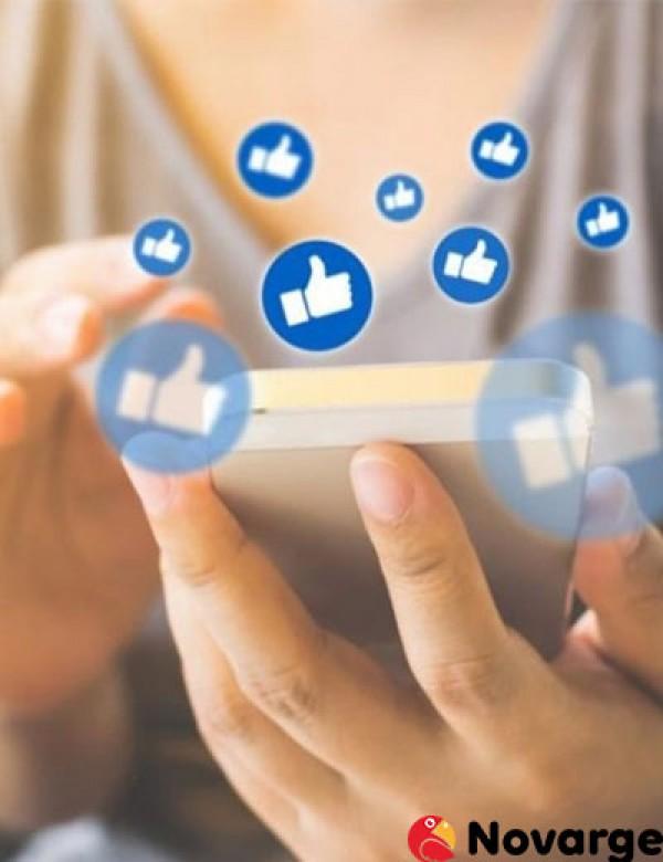 Sosyal Medya ve Bireysel Gelişim