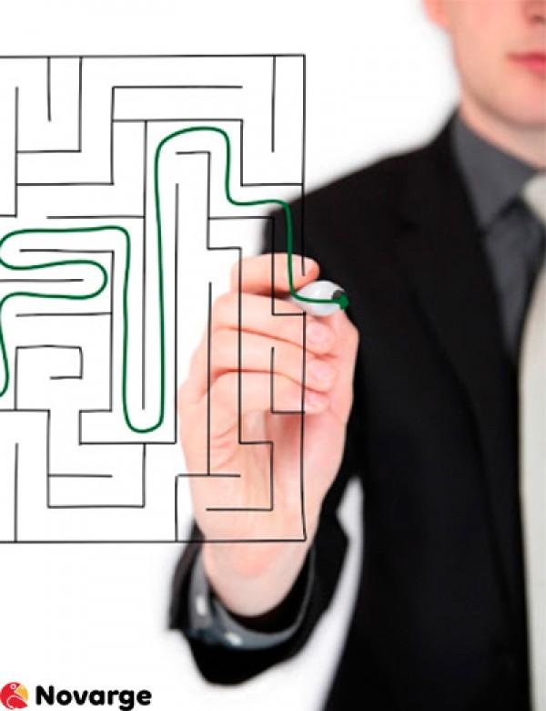 Doğru Kariyer Planlaması Nasıl Yapılır?