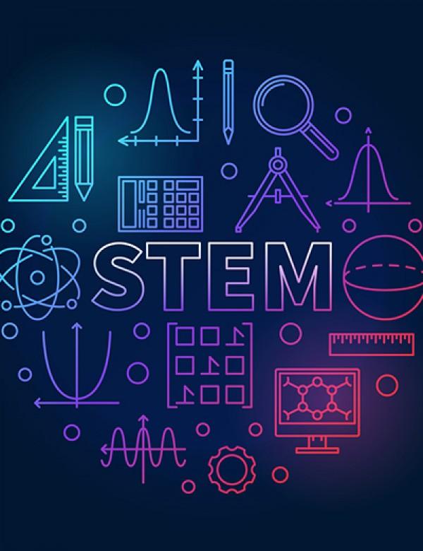 Teknoloji Çağının Altın Değeri: STEM Öğretmenliği Eğitimi