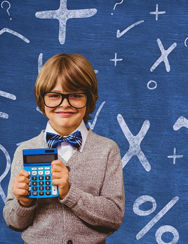 Matematiksel Öğrenme Güçlüğü ve Gelişim Yöntemleri