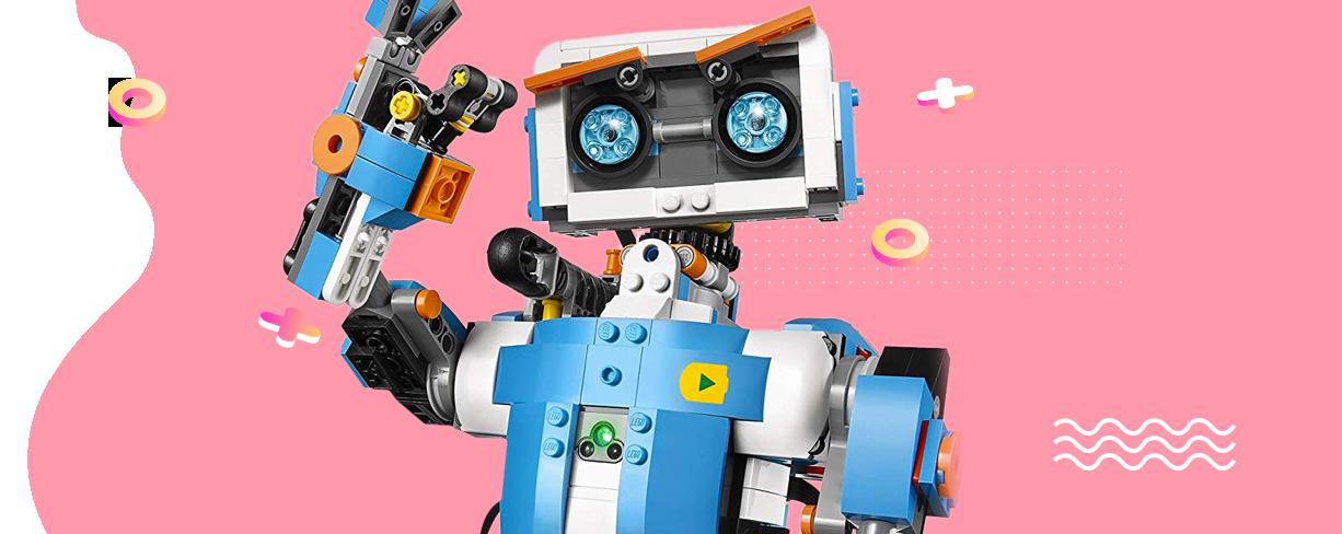 Robotik Kodlama Temel Seviye