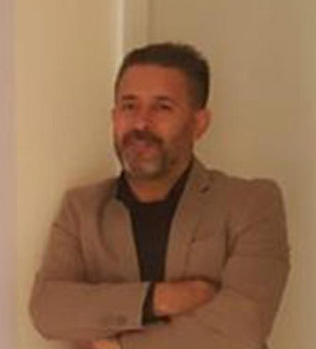 Galip ŞAHİN