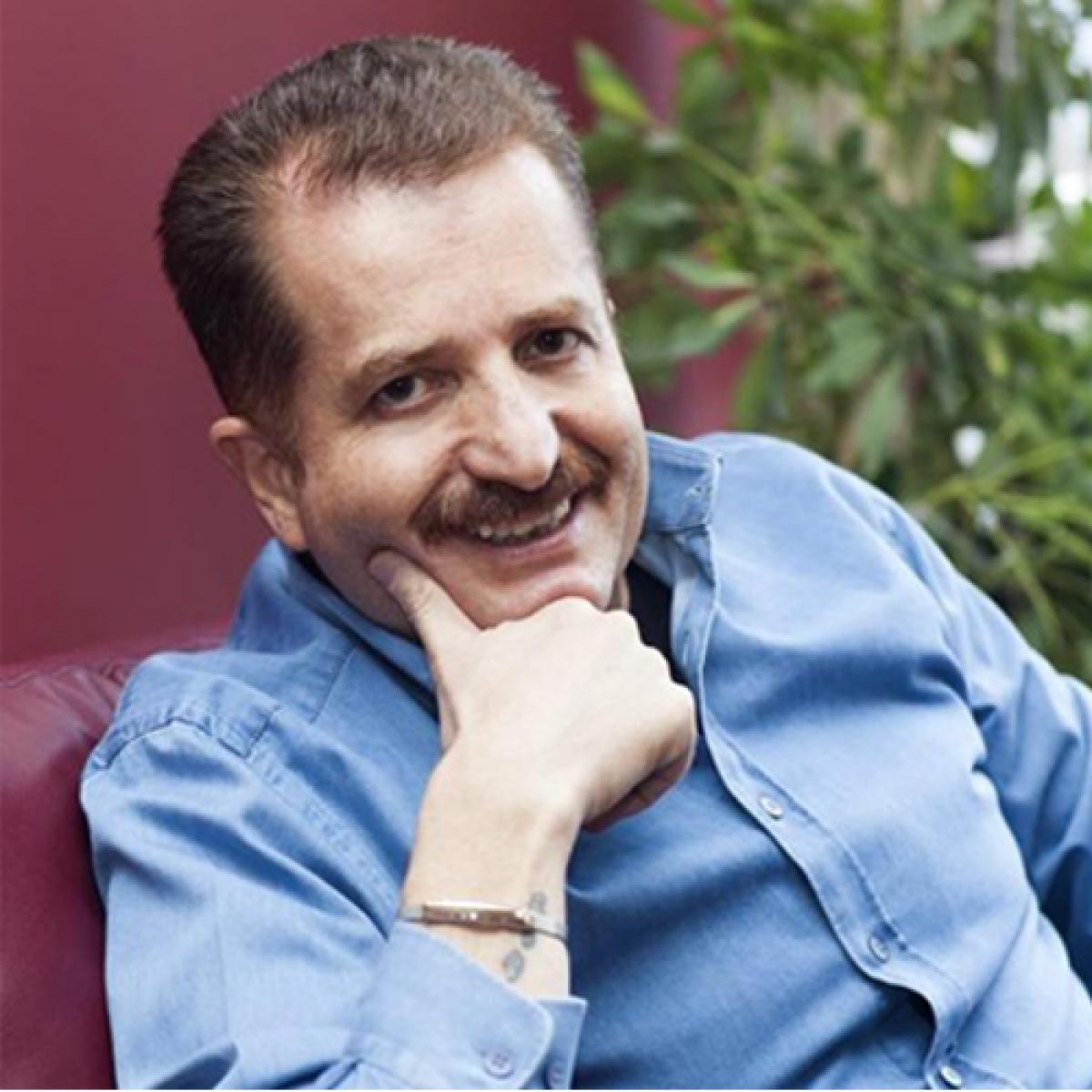 Mustafa KILINÇ