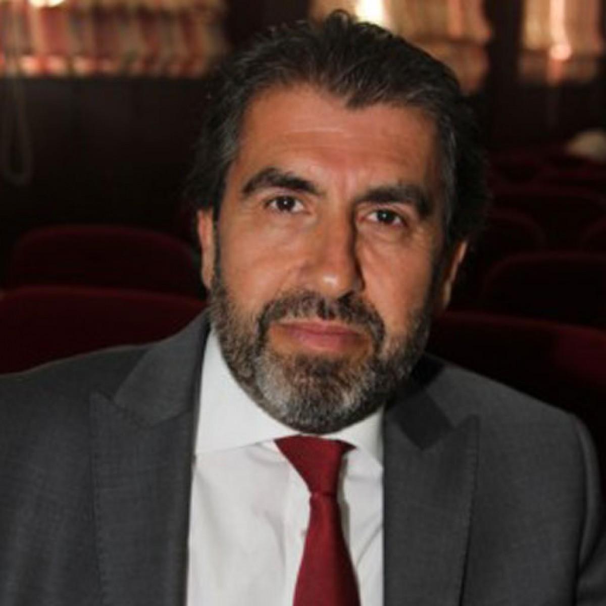 Mahmut Hamil NAZİK