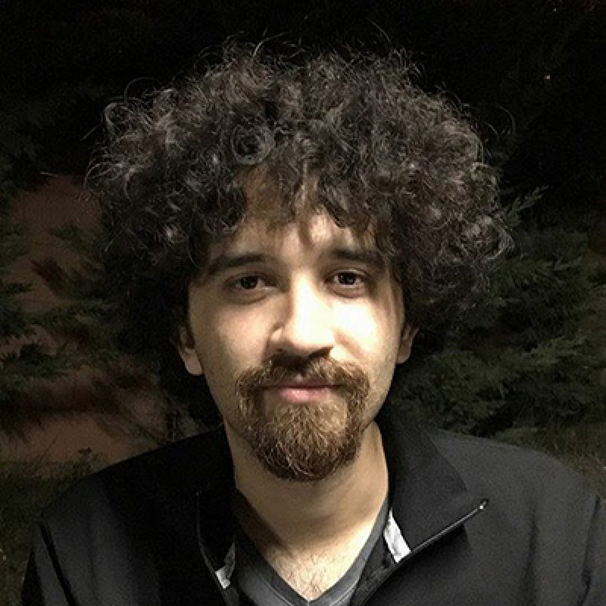 Mustafa KÜÇÜKAKARSU